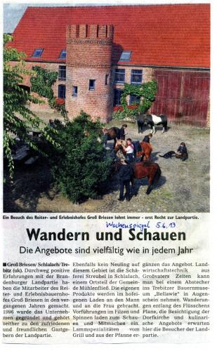 Anzeige_Wochenspiegel-1